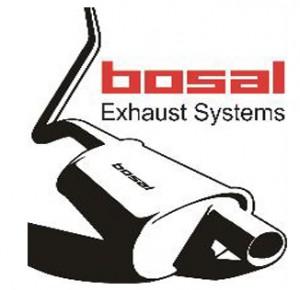 Bosal2_0