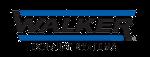 Walker parceria Imporfase