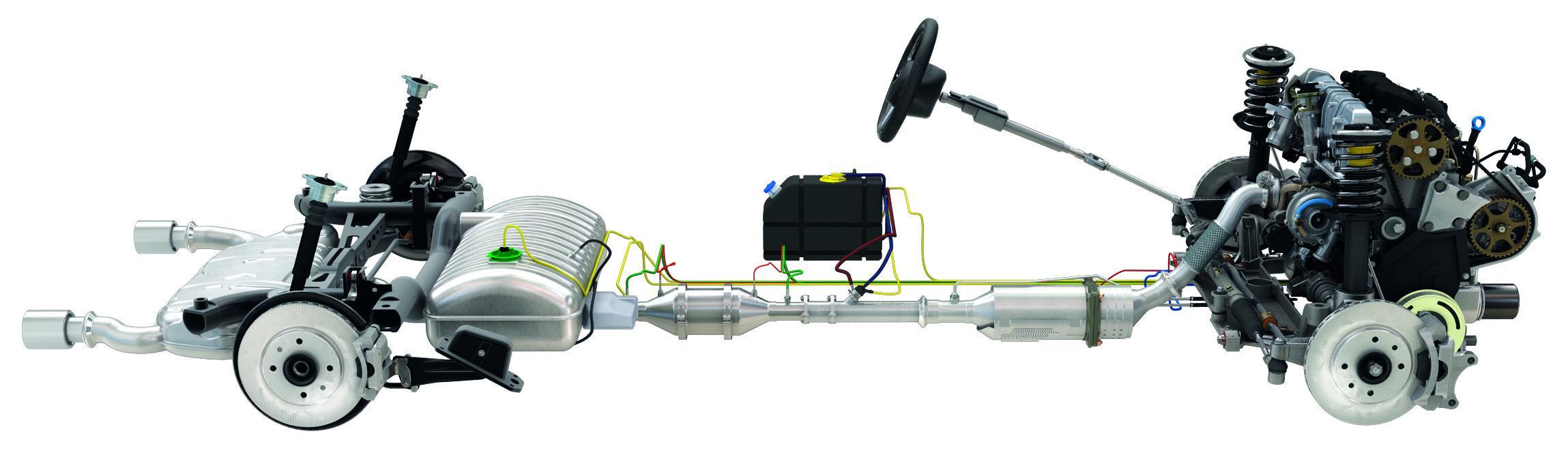 Imporfase-wireframes-full-car-walker