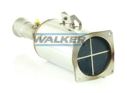 imporfase-nao-remova-filtro-de-particulas-01
